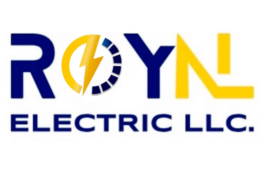 Royal Electric LLC.
