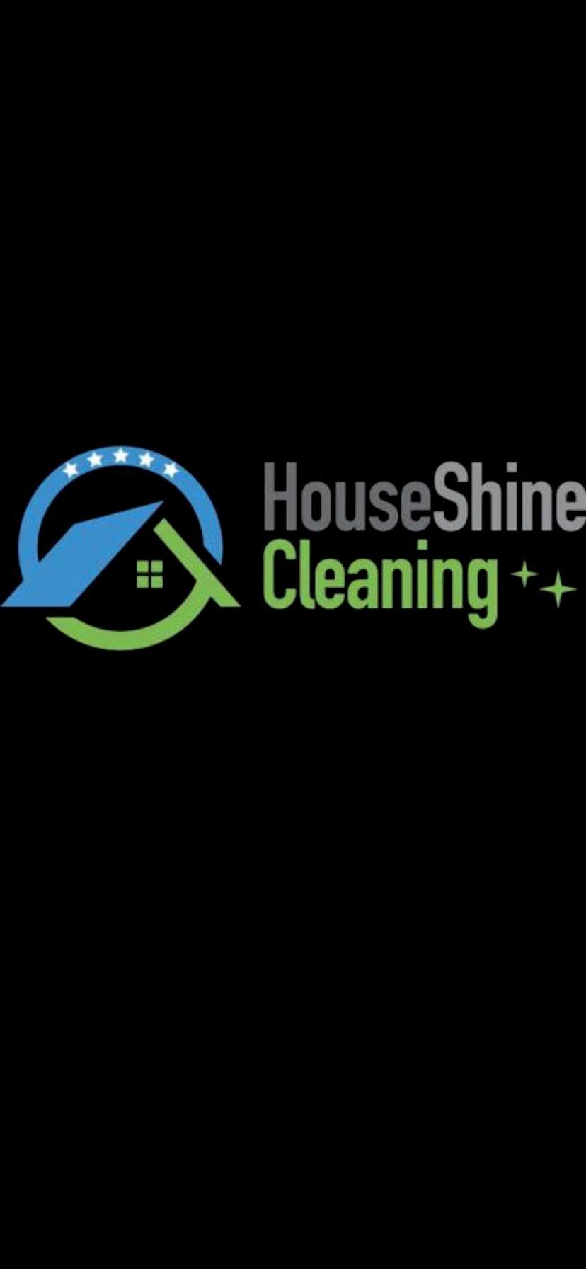 House Shine  Cleaning LLC