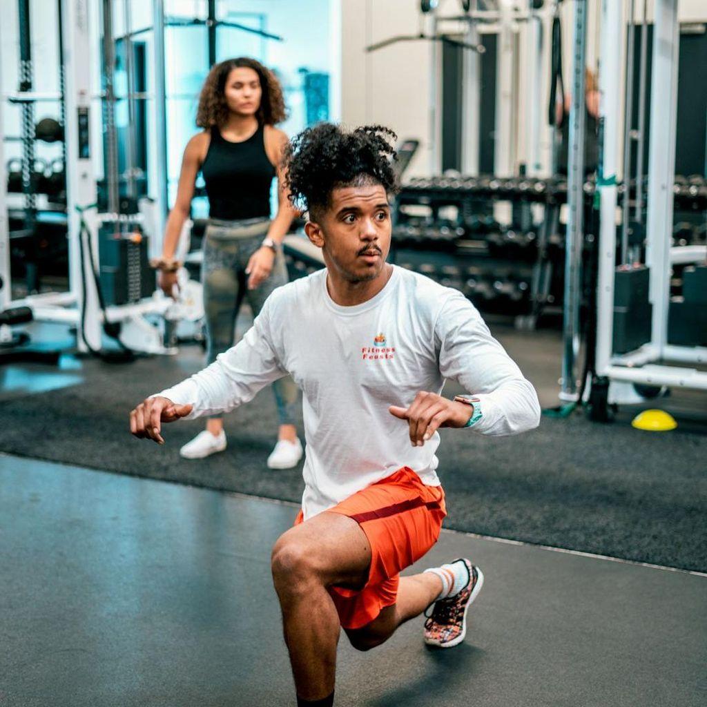 Hadrien.Fitness
