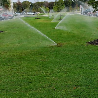 Avatar for The Irrigation Experts LLC