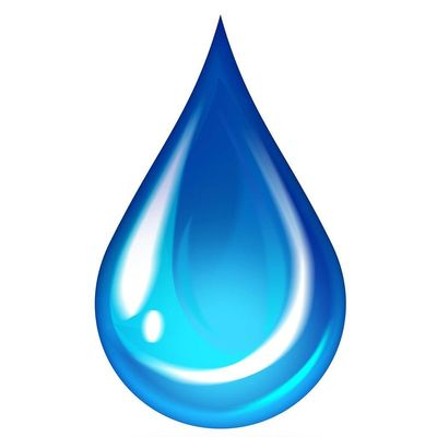 Avatar for Direct Water Solutions