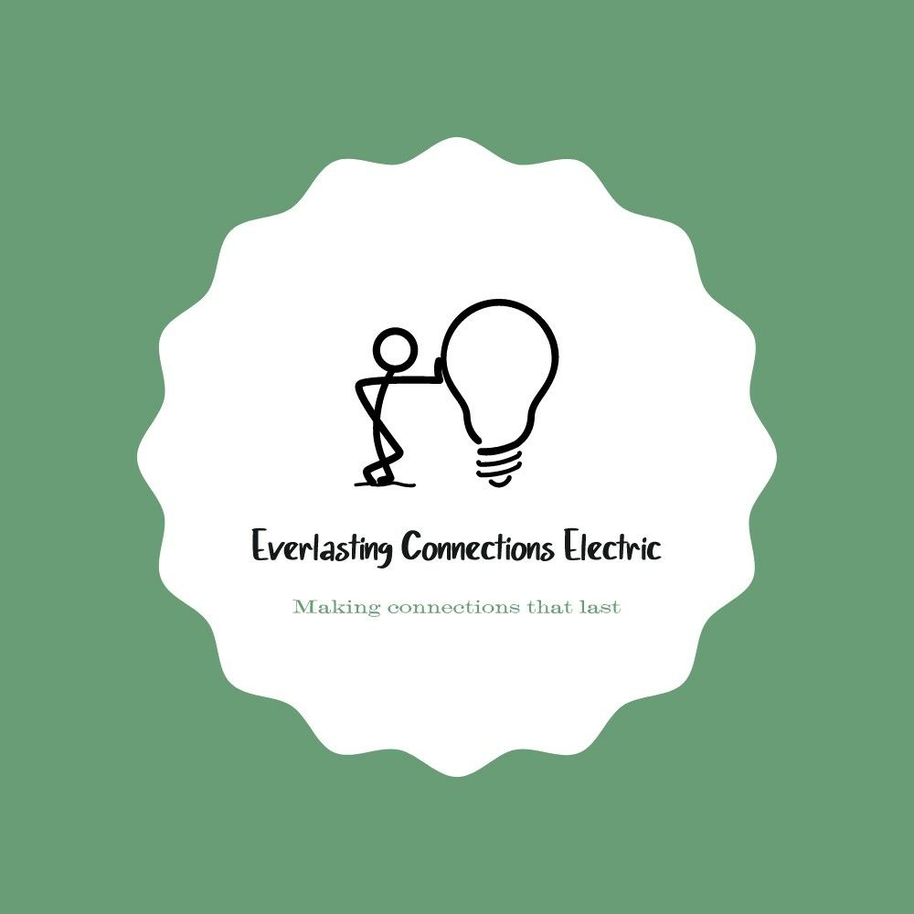 Everlasting Connections Electric LLC