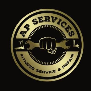 Avatar for All Pro Fitness Services