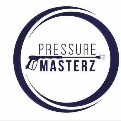 Avatar for Pressure Masterz