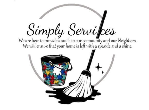 Simply's Services LLC