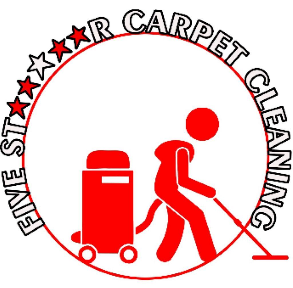 FiveStar Carpet Cleaning
