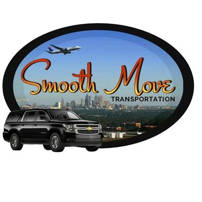 Avatar for Smooth Move Transportation