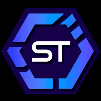 Avatar for SUPRASEED Technologies LLC