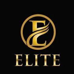 elite electric