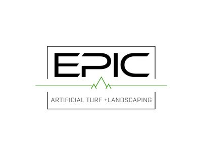 Avatar for Epic Artificial Turf & Landscaping