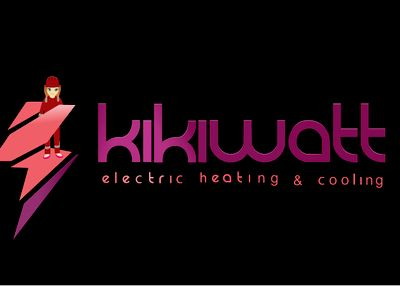 Avatar for KIKIWATT ELECTRICAL HEATING & COOLING