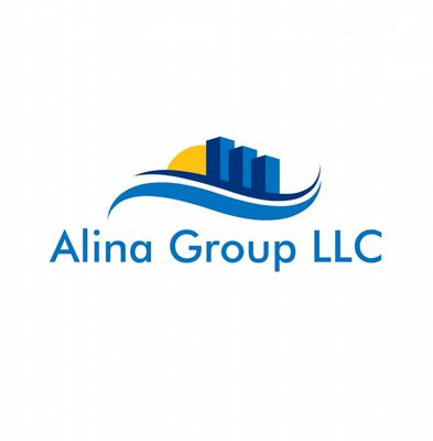 Avatar for Alina Group LLC/Total Home Care Services AC LLC