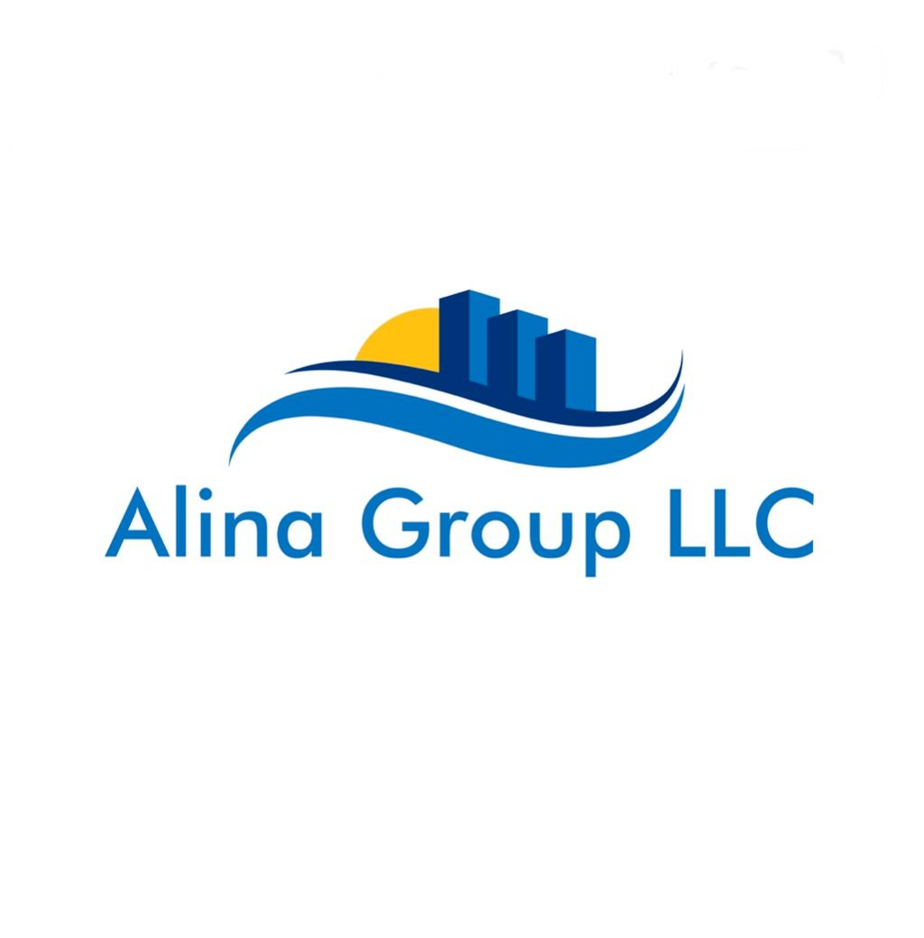 Alina Group LLC/Total Home Care Services AC LLC