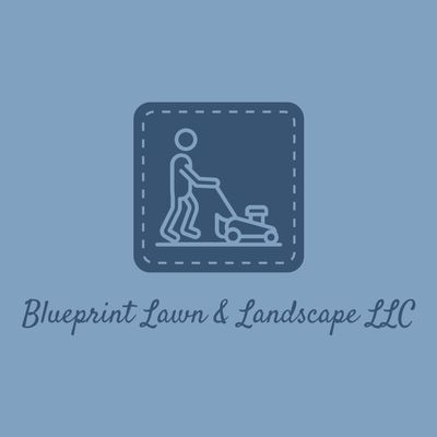Avatar for Blueprint Lawn & Landscape LLC