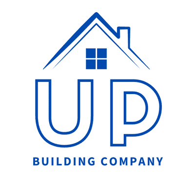 Avatar for UP BUILDING COMPANY