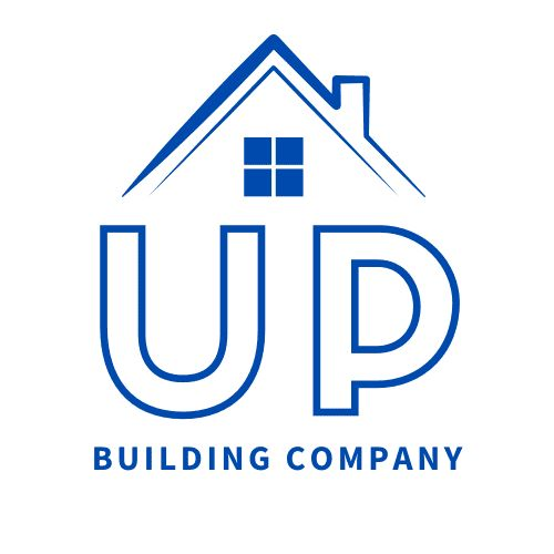 UP BUILDING COMPANY