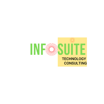 Avatar for InfoSuite Technologies