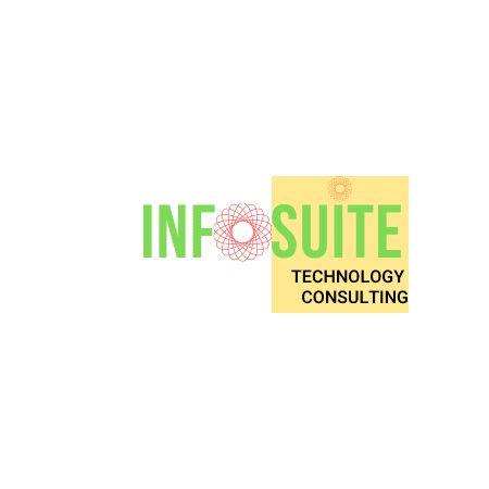 InfoSuite Technologies