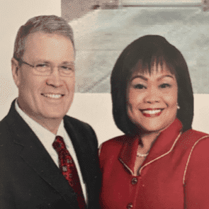 Avatar for Steve & Meriam Knoblaugh, Realtors