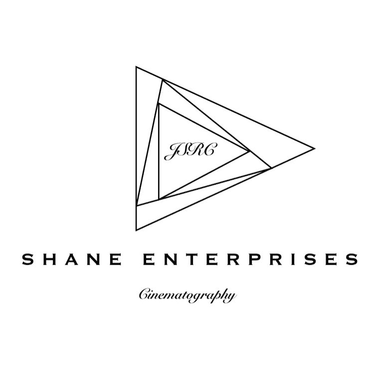 Shane Enterprises