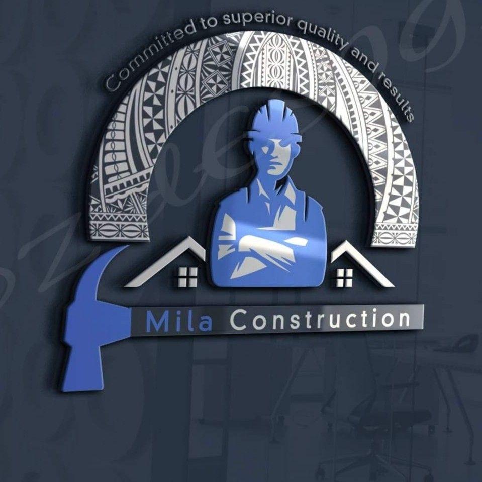 Mila Construction