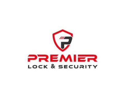 Avatar for Premier Lock & Security