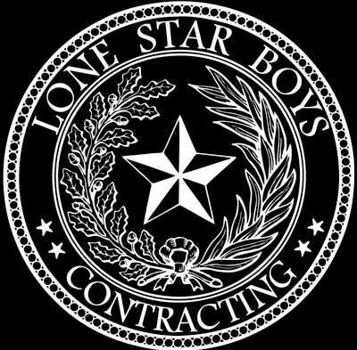 Avatar for Lone Star Boys Contracting, LLC