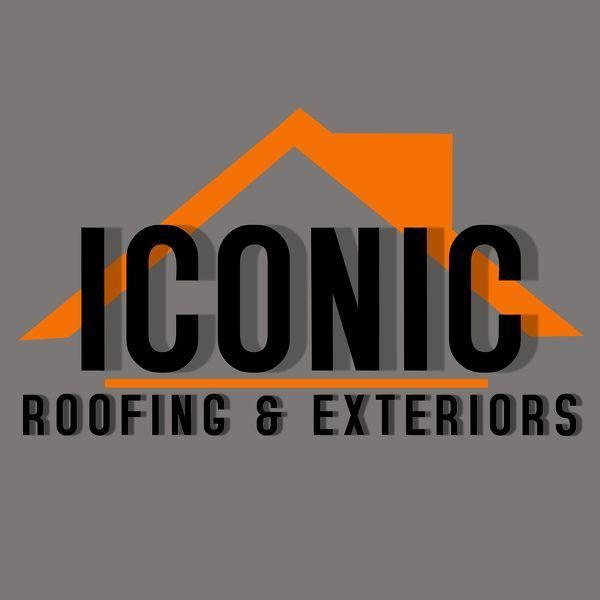 Iconic Roofing and Exteriors, Inc.