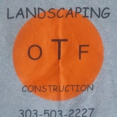 Avatar for Over the Fence Landscaping and Construction LLC