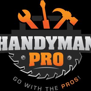 Avatar for Handyman Pro of Central VA