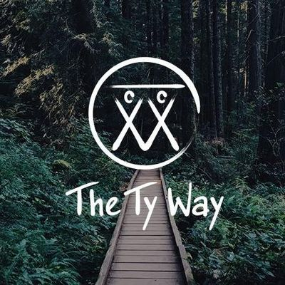 Avatar for The Ty Way Coaching