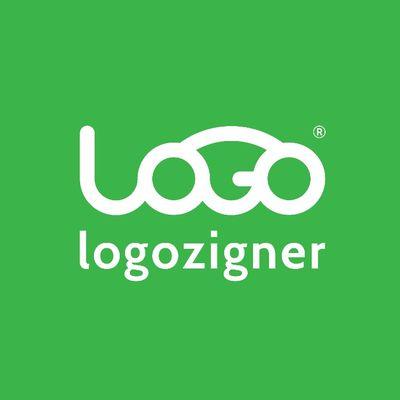 Avatar for Logozigner