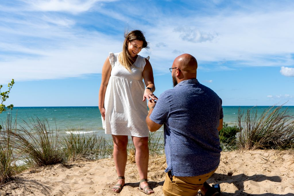 Wedding and Event Photography - South Haven 2020