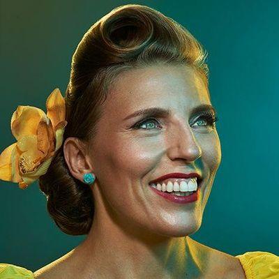 Avatar for Ylva Erevall Photography