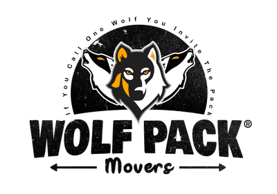Avatar for Wolfpack Movers