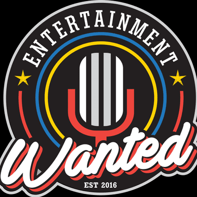 Avatar for Entertainment Wanted
