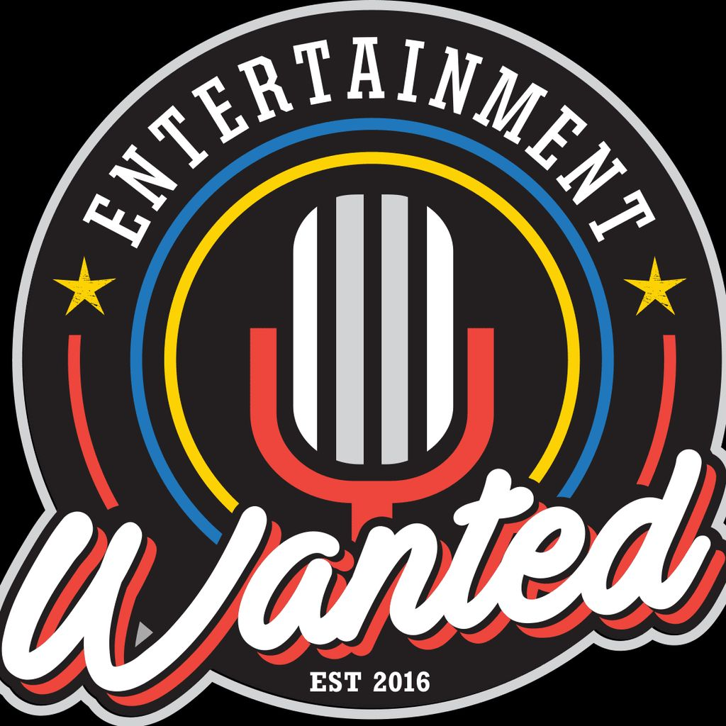 Entertainment Wanted