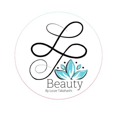 Avatar for LT Beauty