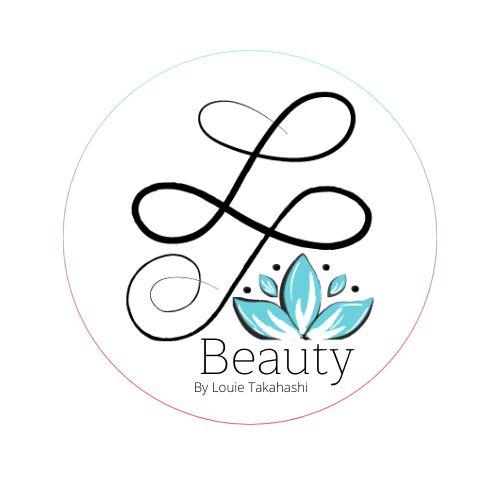 LT Beauty