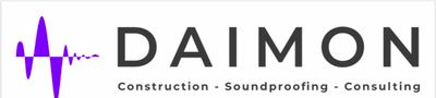 Avatar for Daimon Soundproofing & Construction