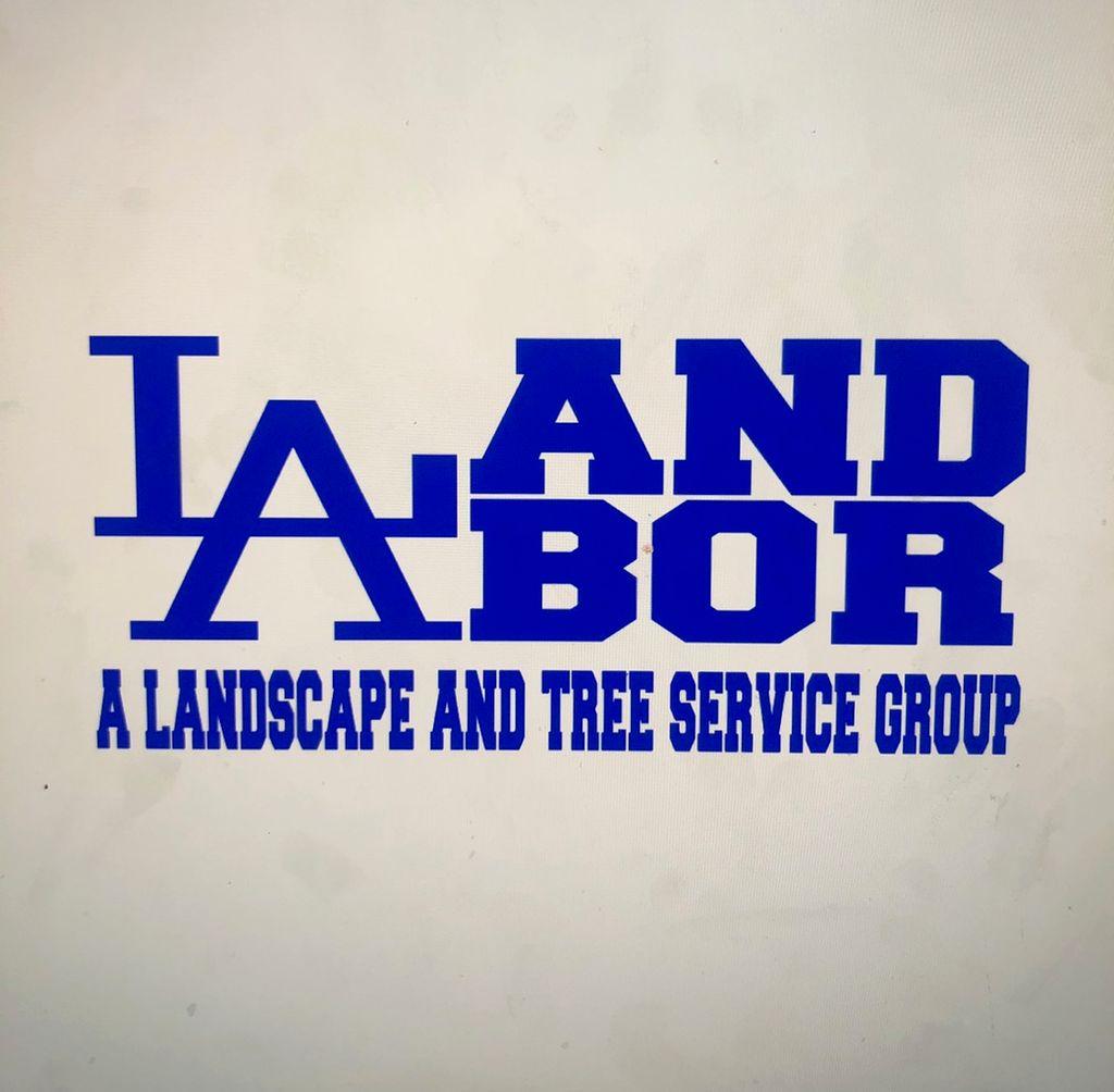 LandLabor
