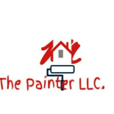 Avatar for The Painter LLC.