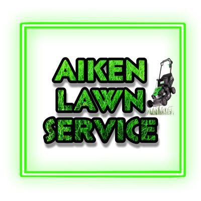 Avatar for Aikenlawnservice.com