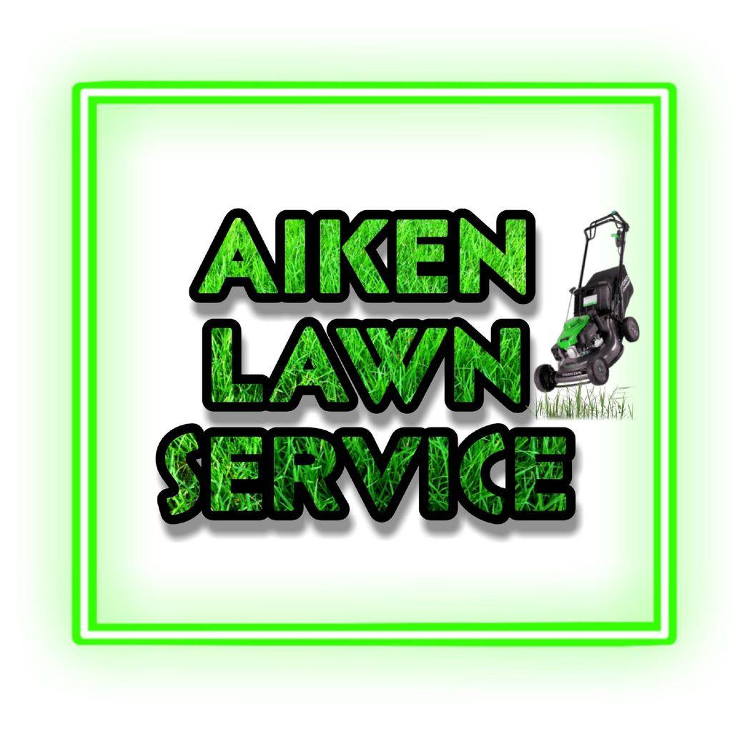 Aikenlawnservice.com