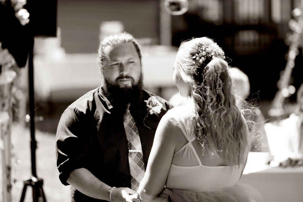 Wedding and Event Photography - Bellville 2020