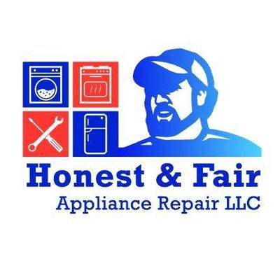 Avatar for Honest and Fair Appliance Repair