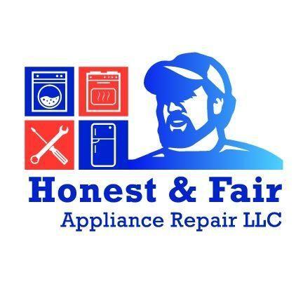 Honest and Fair Appliance Repair LLC