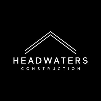 Avatar for Headwaters Construction