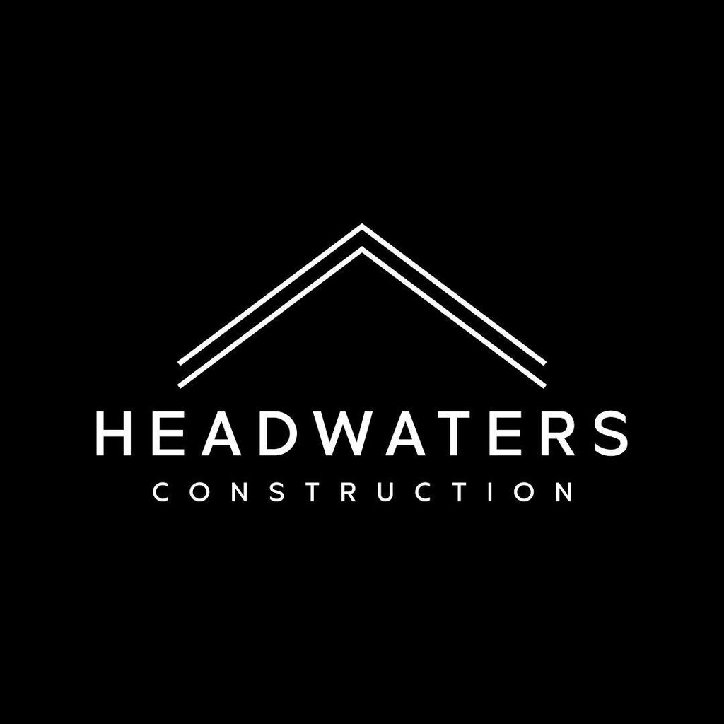 Headwaters Construction