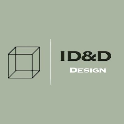 Avatar for Ideate and do design LLC